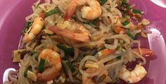 Chicken, Ethnic Recipes, Food, Diet, Meal, Essen, Hoods, Meals, Eten