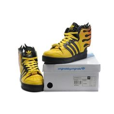 new product ed5a8 d1f21 Classical Mens Adidas Need For Speed The Running Shoes Black For  120.00   Jeremy  Scott Adidas   Pinterest   Adidas, Shoes and Sneakers