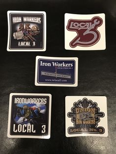 Stickers Available! Iron, Stickers, Store, Accessories, Tent, Shop Local, Irons, Sticker, Decal