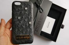 This designer mobile phone case costs more than your car - WONDERMIKA