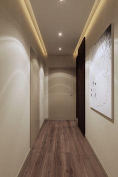5-Wooden-flooring.jpg (896×1344)