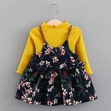 Melario Baby Dresses Baby girls clothes princess girls dress Ball of yarn Kids Clothes Children Party princess dresses Cute Baby Girl Outfits, Baby Girl Dresses, Little Dresses, Baby Dress, Kids Outfits, Baby Girls, Denim Outfits, Princess Girl, Princess Outfits