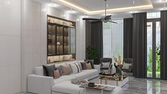 Xem 40 mẫu lan can ban công inox mặt tiền đẹp, sang trọng, hiện đại Oversized Mirror, Furniture, Home Decor, Kitchens, Decoration Home, Room Decor, Home Furnishings, Home Interior Design, Home Decoration