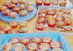 Fanta-Muffins 16