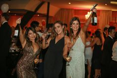 Looking for wedding djs in Melbourne? We will make your wedding day a memorable one. Live Music, Good Music, Dj Songs, Best Dj, Partying Hard, Wedding Dj, Prom Dresses, Formal Dresses, Celebrity Weddings