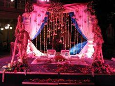 Google Image Result for http://1.bp.blogspot.com/_NDiGyFi_deY/THWJCij3UzI/AAAAAAAABT4/lzAV4wSli8Y/s1600/mandap_pink.jpg