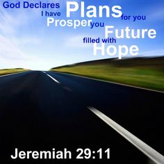 Inspirational Bible Verses About Life -->Read the Bible online at: http://www.biblegateway.com