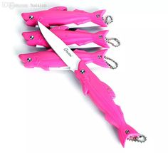 Wholesale good quality knives kitchen best, knives kitchen review and knives kitchen review best are good helper in food preparation. Here, griffith provides you the hot sale wholesale-sharp kitchen knife fruit funny/beautiful shark gift knives,stainless steel blade ceramic surface red kitchen knife folding.