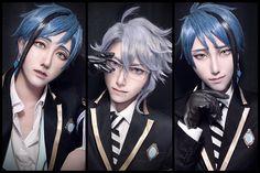 Wonderland, Halloween Face Makeup, Joker, Twitter, Disney, Fictional Characters, Jokers, The Joker, Disney Art