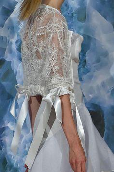 ZsaZsa Bellagio – Like No Other: feminine