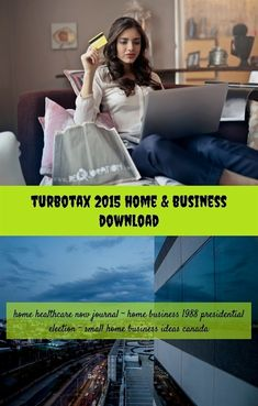 home business whisperer 16 20180713052054 25 check designer home
