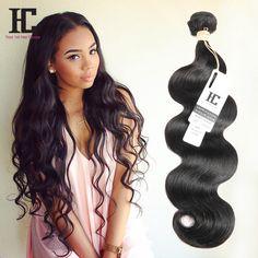 Brazilian Virgin Hair Body Wave 3 Bundles 8A Unprocessed Virgin Human Hair Brazilian Hair Weave Bundles Brazilian Body Wave