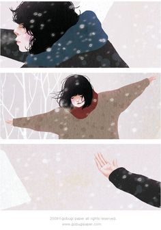 by gobugipaper