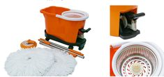 china mop with spin bucket Suppliers, magic mop plate wholesale , cleaning equipment spin mop manufacturers Floor Cleaning Mop, Cleaning Mops, Broom Holder, Mops And Brooms, Spin Mop, Detergent Bottles, Cleaning Equipment, New Inventions, Clean Microfiber