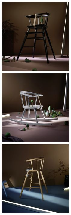 New brand to watch! uuio offer high quality baby and kids furniture Baby Furniture Sets, Types Of Furniture, Kids Furniture, Furniture Decor, Best Kids Watches, Cool Watches, Create Your Own World, Inspiration Design, Stylish Kids