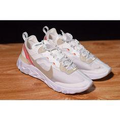new product bd1ae b7b5e Roshe Style Nike Clearance Store Nike Clearance Store, Yeezy 350, Roshe,  Huaraches,