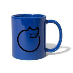 Geschenke Shop   Katze 2 - Tasse einfarbig Shirt Diy, Mugs, Tableware, Tumblers, One Color, Dinnerware, Tablewares, Mug, Dishes