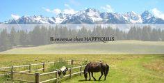 Happyquus