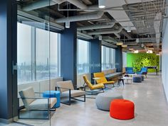 linkedin-toronto-office-15