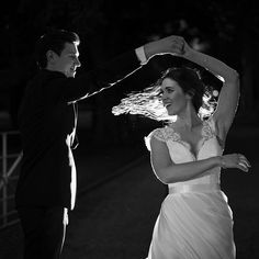 I will never forget this moment, dancing beneath the stars ✨❤️ Down Hairstyles, Wedding Hairstyles, Wedding Photos, Wedding Day, Top Wedding Photographers, First Dance, Just Married, Awards, Wedding Inspiration