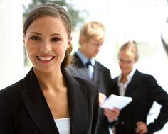 Specialized Reverse Mortage Loan Company, Oklahoma & Texas | Liberty-ReverseMortgage.com