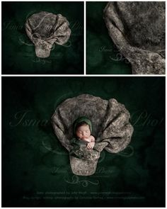 Newborn felted wool bed 1 - Digital backdrop /background - psd with layers Newborn Photography Props, Newborn Photographer, Photography Ideas, Felted Wool, Wool Felt, Newborn Bed, Digital Backdrops, Photo Backdrops, Baby Poses