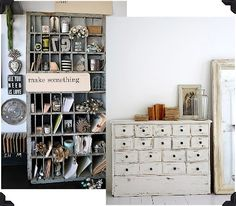 7 Gypsies blog.  Amazing! makes me want to go furniture hunting at thrift stores :)
