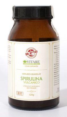 Ako urobiť kompletný detox od cukru, schudnúť a zbaviť telo závislosti Spirulina, Nordic Interior, Russian Recipes, Grow Hair, Aqua, Lens, Health Fitness, Bottle, Drinks