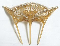 art nouveau jewelry   Tumblr  Hier kann man dabei sein wen man mit guten Projekten Arbeitet!  Werte sichern für die nächsten Generationen!  http://spari.guenther.simplymaxx.info/     http://www.contactcreators.com/?welcome=w2w203u2   http://www.directstartups.com/?welcome=y2p203