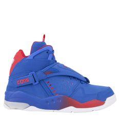 Jordans Sneakers, Air Jordans, Converse Shoes, All Star, Stars, Collection, Fashion, Moda, Fashion Styles