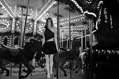 Pamela, Fb Page, The Secret, Fair Grounds, Facebook, Collection, Instagram