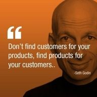Customer Service is KEY!