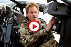 Prince Harry Runs For Ice Cream Video #funny, #videos, #pinsland, https://apps.facebook.com/yangutu