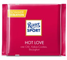 Ritter Sport SortenKreation Sports Humor, Funny, Gifs, Food, Love, Funny Cartoons, Funny Sayings, Funny Humor, Funny Food