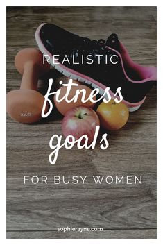 Top fitness regimen and note to discover today, fitness post ref 6753006949 . Fitness Workout For Women, Fitness Goals, Fitness Tips, Fitness Motivation, Workout Regimen, Health Goals, Easy Workouts, Fitness Inspiration, Fit Women
