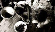 Food Sweet Food : ils ont réalisé 560 repas chez l'habitant !