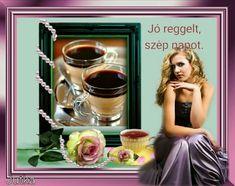 V60 Coffee, Chocolate Fondue, Coffee Maker, Kitchen Appliances, Food, Facebook, Coffee Maker Machine, Diy Kitchen Appliances, Coffee Percolator