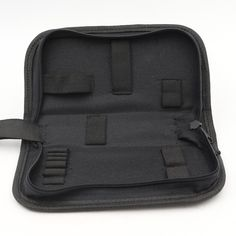 Empty Tool Bag for Watch Repaire,for electrician