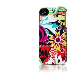 flower iPhone 4S case. http://store.apple.com/us/product/H7446ZM/A/Uncommon-Deflector-Case-for-iPhone-4?fnode=MTY1NDA0NA
