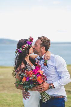 south-coast-wedding-photographer-mollie-mcclymont-aaron541.jpg 1,440×2,160 pixels
