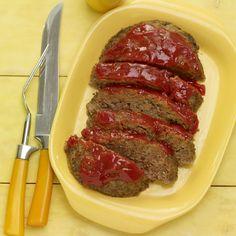 Pork Sausage Recipes, Hamburger Recipes, Ground Beef Recipes, Meat Recipes, Crockpot Recipes, Cooking Recipes, Group Recipes, Cooking Tips, Dios