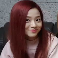 23 Jisoo Memes that surely applies to your everyday lives. Her expressive face never fails to liven up any meme. Memes Do Blackpink, New Memes, Bts Meme Faces, Funny Faces, Blackpink Jisoo, K Pop, Fanfic Kpop, Blackpink Funny, Reaction Face