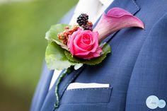trouwen, bruiloft, wedding, bruidsreportage, bruidegom, groom, www.2rmbr.com