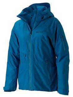 01371d0a9db1 Women s Innsbruck Jacket