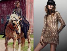 2017 Fashion Color Trends | How Fashion Predicts the Future
