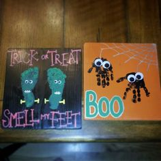 easy kid crafts...@hreneelane and @jailynnanitaa We totally need to do this with Tripp!