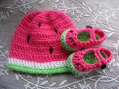 crochet-baby-booties-for-beginners