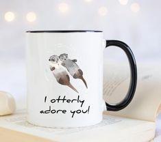 Grandma Mug, New Grandma, Grandmother Gifts, Best Friend Mug, Friend Mugs, Best Friend Gifts, Personalised Name Mugs, Personalized Coffee Mugs, Youre My Person Mug