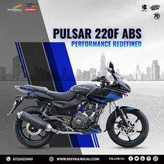 The Pulsar is designed to generate power that beats the rest. Gear up, twist the throttle and prepare to leave everyone behind. - Call Now: 8722022400 - Bike Photography, 2013 Honda, Advertising Design, Ad Design, Yamaha, Beats, Editorial, Motorcycle, Marketing