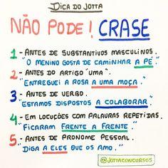Portuguese Grammar, Portuguese Lessons, Portuguese Language, Learn Portuguese, Mental Map, Study Organization, Study Planner, School Study Tips, English Language Learning